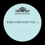 KMG Chicago Vol 5