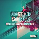 Best Of Dance Vol 1 (Compilation Tracks)