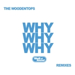 Why Why Why (Remixes)