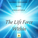 The Life Force Within