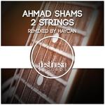 2 Strings