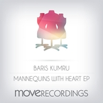 Mannequins With Heart EP