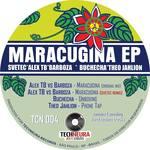 Maracugina EP