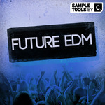 Future EDM (Sample Pack WAV/MIDI/VSTi Presets)
