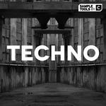 Techno (Sample Pack WAV/MIDI/VSTi Presets)