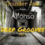 Deep Grooves Vol 1