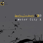 Motor City X