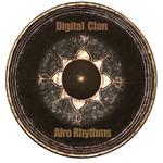 Afro Rhythms