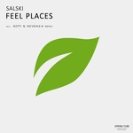 Feel Places