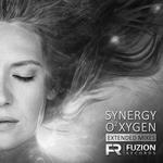 Oxygen: Extended Mixes
