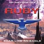 Ruby Trance Vol 12 (unmixed tracks)