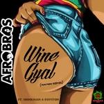 Wine Gyal