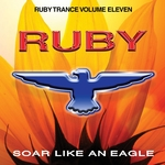 Ruby Trance Vol 11 (unmixed tracks)