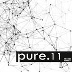 Pure 11