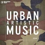 Urban Artistic Music Issue 1