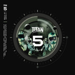 5 Years Of Titan Records