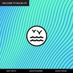 Welcome To Malibu EP