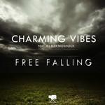 Free Falling (Remixes)