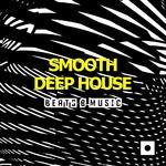 Smooth Deep House