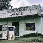 Breakbeat Garage Vol 2
