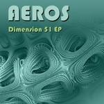 Dimension 51 EP
