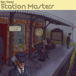 Station Masters