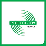 Soul Reflected EP