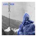 Explorer EP