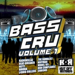 Bass Cru Vol 1