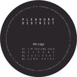 Pleasure District 006