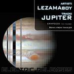 LEZAMABOY - Jupiter (Front Cover)