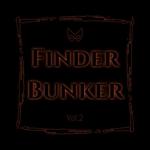 Finder Bunker Vol 2