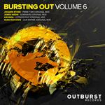 Bursting Out Volume 6