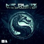 The Dragon EP