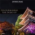 The Dojo EP