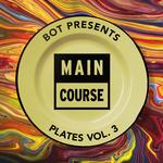 Plates Vol 03