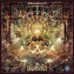 Sangomandala Compiled By Daksinamurti