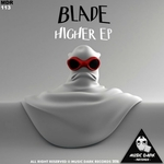 Higher EP (Explicit)