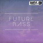 Future Bass (Sample Pack WAV/MIDI/VSTi Presets)