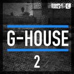 G-House 2 (Sample Pack WAV/MIDI/VSTi Presets)