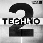 Techno 2 (Sample Pack WAV/MIDI/VSTi Presets)