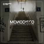 Monodisco Vol 36