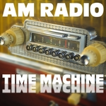 AM Radio Time Machine