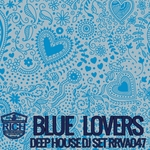Blue Lovers