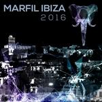 Marfil Ibiza 2016