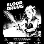 Blood Drums EP