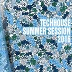 Techhouse Summer Session 2016