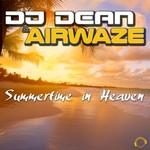 Summertime In Heaven