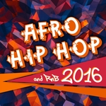 Afro Hip Hop And R'n'B 2016