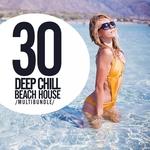 30 Deep Chill Beach House Multibundle